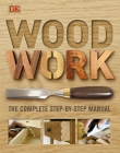 Woodwork Cover Image