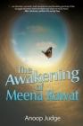 The Awakening of Meena Rawat Cover Image