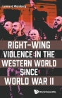 Right-Wing Violence in the Western World Since World War II Cover Image