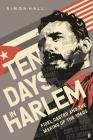 Ten Days in Harlem Cover Image