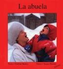 La Abuela (Hablemos) Cover Image