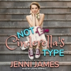 Not Cinderella's Type Cover Image