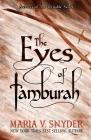The Eyes of Tamburah Cover Image