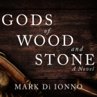 Gods of Wood and Stone Cover Image