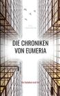 Die Chroniken von Eumeria: Die Gedanken sind frei Cover Image
