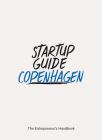 Startup Guide Copenhagen Vol.2 Cover Image