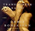 Trans-Sister Radio Cover Image