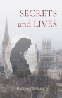 Secrets and Lives Cover Image