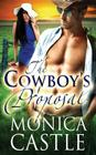 The Cowboy's Proposal Cover Image