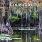 Louisiana Wild & Scenic 2022 Square Cover Image
