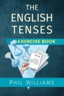 The English Tenses Exercise Book Cover Image