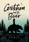 Gretchen and the Bear Cover Image