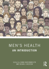 Men's Health: An Introduction Cover Image