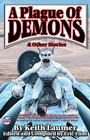 A Plague of Demons: & Other Stories Cover Image