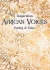 African Voices: Poetry & Tales Cover Image