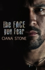 The FACE you fear Cover Image