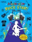 Doodlemaster: Rock Star!: Rock Star! Cover Image