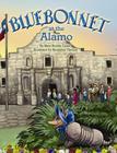 Bluebonnet at the Alamo Cover Image