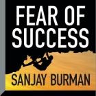 Fear Success Lib/E Cover Image