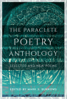 The Paraclete Poetry Anthology: Selected and New Poems Cover Image