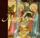 Mary Cover Image