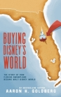 Buying Disney's World Cover Image