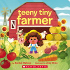 Teeny Tiny Farmer Cover Image