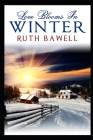 Love Blooms in Winter Cover Image