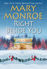 Right Beside You Cover Image