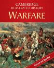 The Cambridge Illustrated History of Warfare: The Triumph of the West (Cambridge Illustrated Histories) Cover Image