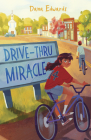 Drive-Thru Miracle Cover Image