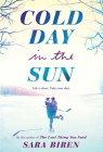 Cold Day in the Sun Cover Image