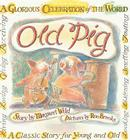 Old Pig Cover Image