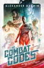 The Combat Codes Cover Image