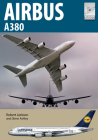 Airbus A380 (FlightCraft) Cover Image