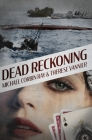 Dead Reckoning Cover Image