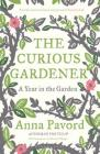 The Curious Gardener Cover Image