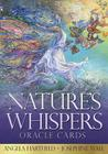 Nature's Whispers Oracle Cards Cover Image