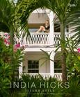India Hicks: Island Style Cover Image