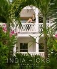 India Hicks: Island Style Cover Image
