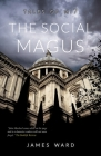 The Social Magus Cover Image