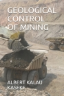 Geological Control of Mining (Vademecum #1) Cover Image