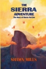 The Sierra Adventure Cover Image