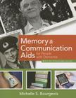 Memory and Communication Aids for People with Dementia Cover Image