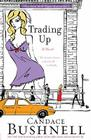 Trading Up: A Novel Cover Image