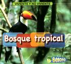 Bosque Tropical Cover Image
