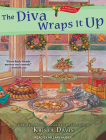 The Diva Wraps It Up (Domestic Diva #8) Cover Image