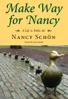 Make Way for Nancy: A Life in Public Art Cover Image