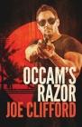 Occam's Razor Cover Image