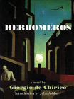 Hebdomeros & Other Writings Cover Image